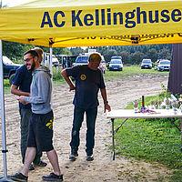 2017-09-10 7. ADAC/NOP Lauf 2017 - 28. ADAC Holstein Trial für Geländewagen, ATV & Quad