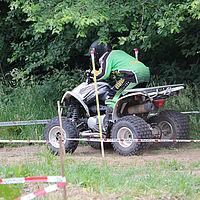 2018-06-02 29. ADAC Holstein QuadRace Gastvereine