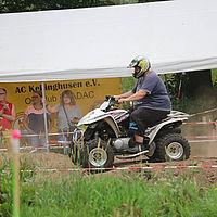 2018-06-02 29. ADAC Holstein QuadRace K5