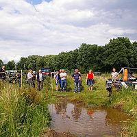 2016-06-26 6. ADAC-NOP Lauf 2016 - 25.ADAC Holstein Trial für Geländewagen