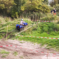 2018-09-09 Quad Parallel Race Wuehlmaeuse