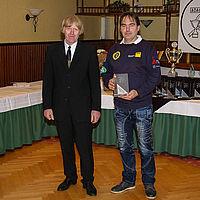 2016-11-13 NOP Siegerehrung