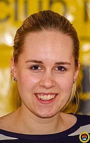 Lara Mikat