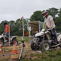 2018-06-03 30. ADAC Holstein QuadRace K5