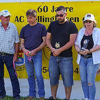 2019-06-23 34. ADAC Holstein Trial
