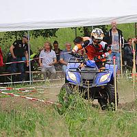 2018-06-03 30. ADAC Holstein QuadRace Gastvereine
