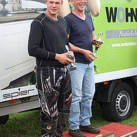 2017-06-10 Quad Race