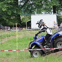 2018-06-03 30. ADAC Holstein QuadRace K1+K2