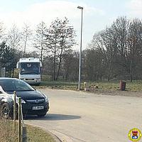 2016-03-13 24.ADAC Holstein Wintertrial für Geländewagen