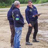 2018-06-23 6. ADAC/NOP Lauf 2018 - 30. ADAC Holstein Trial für Geländewagen, ATV & Quad