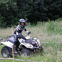 2018-06-03 30. ADAC Holstein QuadRace Gastvereine