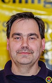 Sven Gohert