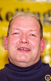 Thomas Bohlken