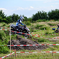 2017-06 Quad Race