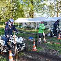 2019-05-05 32. Holstein Quad Race