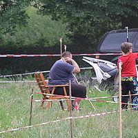 2018-06-02 29. ADAC Holstein QuadRace Leute