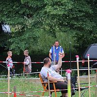 2018-06-03 30. ADAC Holstein QuadRace Leute