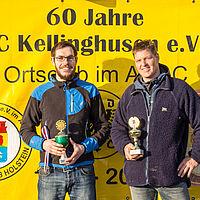 2017-03-12 1. ADAC-NOP Lauf 2017 - 26.ADAC Holstein Wintertrial für Geländewagen