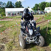 2016-06-18 25. Holstein Quad Race