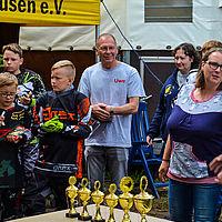 2019-06-16 34. Holstein Quad Race