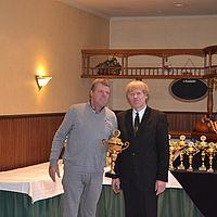 2013-11-09 NOP Ehrung